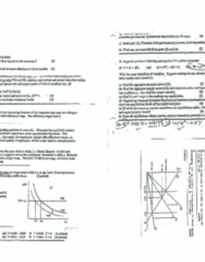 eco209-study-guide-2009