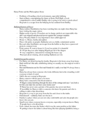 harry-potter-and-the-philosophers-stone-docx
