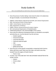 study-guid1-docx