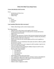 pols-2910-mid-term-study-notes-docx