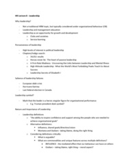 hr-lecture-8-docx