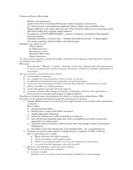 kinesiology-lecture-2-docx