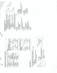 eco100-study-guide