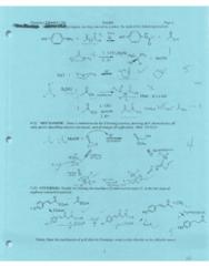 chem2204-study-guide-part-3