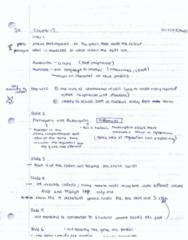 biol-1003-chapter-17-18