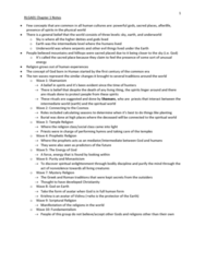 rlga01-chapter-1-notes-for-exam-docx