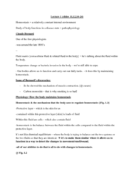 lecture-1-7-notes