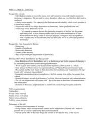 tocqueville-summary-thoreau-week-6-