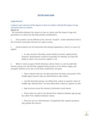 soc281-final-study-guide