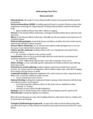 exam-review-docx