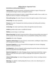 midterm-review-terms-docx