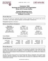 course-outline-doc
