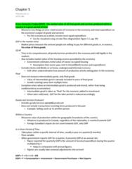macro-exam-notes-pdf