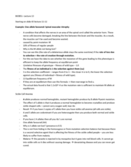 lecture-11-12-ending-docx