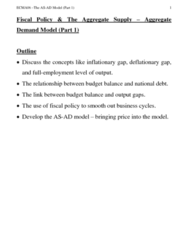 week-5-as-ad-part-1-docx