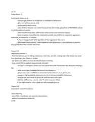 psyb45-lec-15-docx