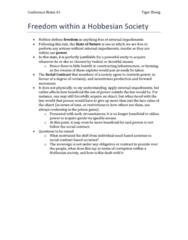 hobbes-leviathan-on-freedom