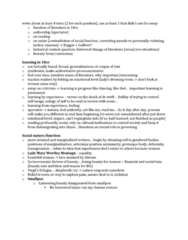 eng305-exam-outline-docx