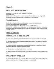 crim-101-final-exam-study-notes