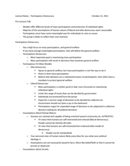 lecture-notes-participatory-democracy-1-4-