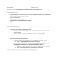 lecture-notes-participatory-democracy-3-4-