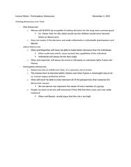 lecture-notes-participatory-democracy-4-4-