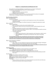 chapter-11-cognitive-notes-docx