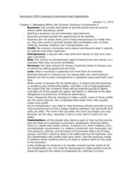 commerce-1b03-notes-doc