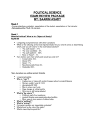 poly-sci-exam-review-package-pdf