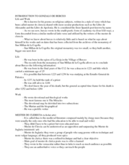 berceo-miracles-of-our-lady-introduction-docx