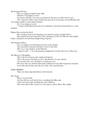 berceo-miracles-of-our-lady-select-miracles-themes-docx