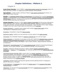 psyb32-definitions-midterm-2-ch-6-8-10-14-doc