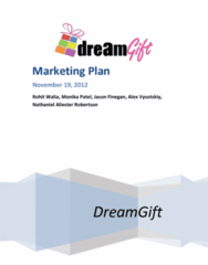 complete-marketing-plan-adms2200-