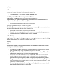eng-103w-lecture-notes-11-10-10-