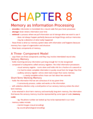 chapter-8-summary-word-doc