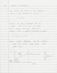 lecture-20-creep-of-materials-part-3-pdf