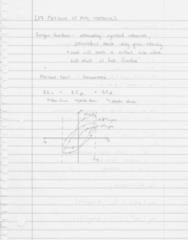 lecture-17-fatigue-of-materials-pdf