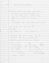 lecture-22-larson-miller-parameter-pdf