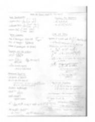 final-math-133-formulas-pdf