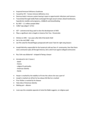 eng-103w-lecture-notes-12-01-10-