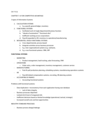 bus-237-chapter-7-summary-docx