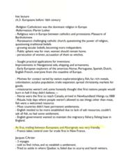 hist-3-pdf