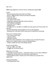 hist-4-pdf