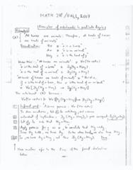 predicate-logic-examples