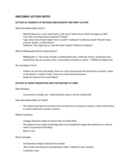 smc228-lecture-notes-docx