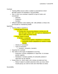 lecture-10-revised-docx