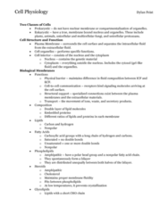 physl-210-entire-term-notes-docx