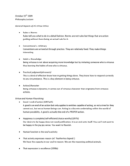 philosophy-lecture-oct-15-docx