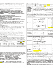 copy-of-formula-sheet-midterm-by-me-doc