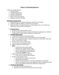 chapter-10-lecture-notes